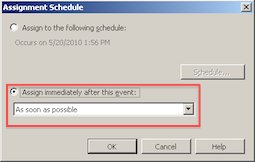 AssignmentSchedule.png